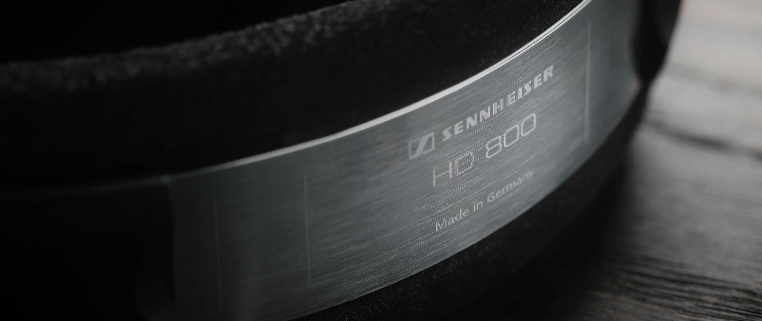 Sennheiser Service Support Wiring Diagram Newsletter